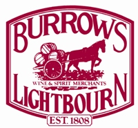 Burrows and Lightbourn Limited