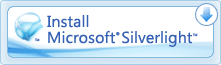 Description: Get Microsoft Silverlight